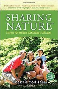 NatureAwareness