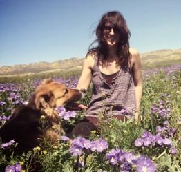 Laura Bergner Bio Pic